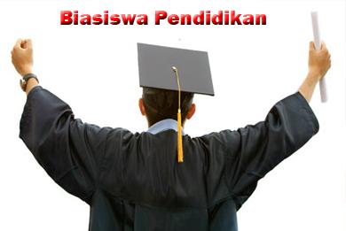 Biasiswa Pendidikan