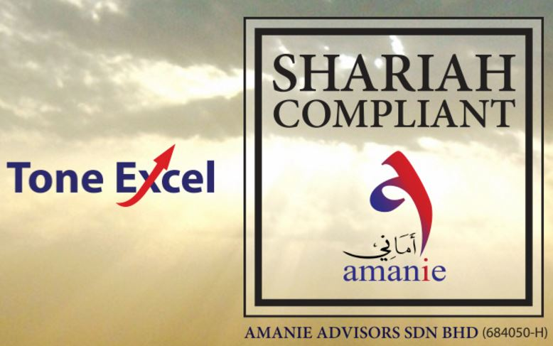 shariah-compliance