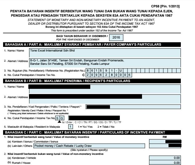 lhdn-income-tax-toneexcel-borang-cp58