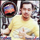 pawi-shafawi-ahmad-usahawan-toneexcel-bisnes-mudah-guna-online-internet-marketing